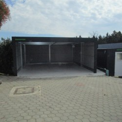 garaze_z_rolo_vrati_00014
