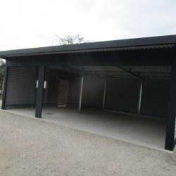 garaze_z_rolo_vrati_00018