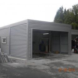 z_rolo_vrati_garaze_hosekra_50027
