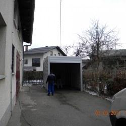 z_rolo_vrati_garaze_hosekra_50035