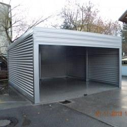 z_rolo_vrati_garaze_hosekra_50044