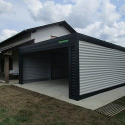 z_rolo_vrati_garaze_hosekra_50085