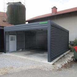 avtomobilske_garaze_z_rolo_vrati_00002