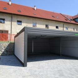 avtomobilske_garaze_z_rolo_vrati_00009