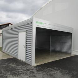 garaze_z_rolo_vrati_00020