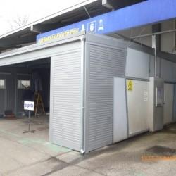 z_rolo_vrati_garaze_hosekra_50060