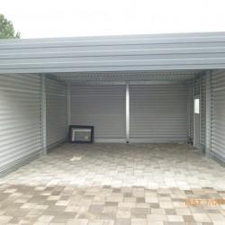 z_rolo_vrati_garaze_hosekra_50061