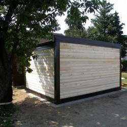 lesene_garaze_hosekra_120021