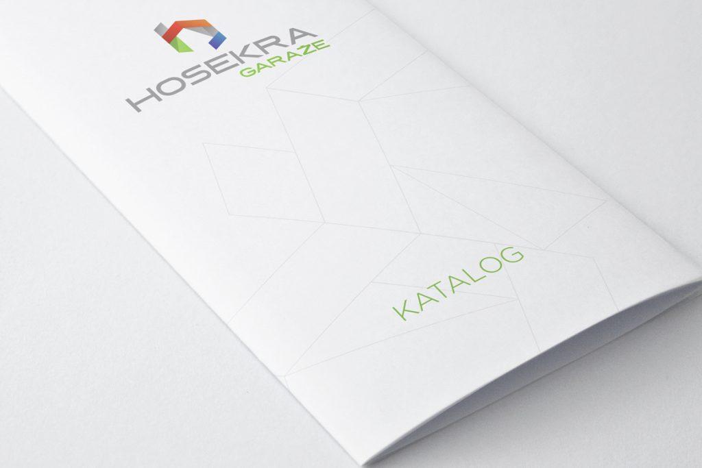 hosekra_garaze_katalog