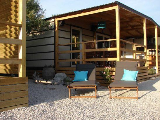 Terase za mobilne hiške