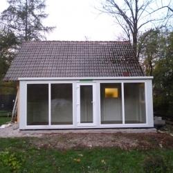 kontejner_hosekra_bivalni_2007