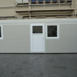 kontejner_hosekra_bivalni_20015