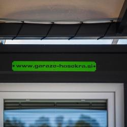 kontejner_hosekra_bivalni_20022_1