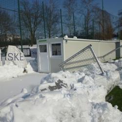 kontejner_hosekra_bivalni_20027_5