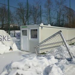 kontejner_hosekra_bivalni_20027_9