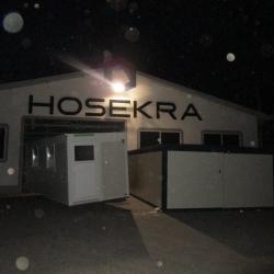 kontejner_hosekra_bivalni_20028_4