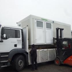 kontejner_hosekra_bivalni_20031_1