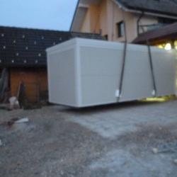 kontejner_hosekra_bivalni_2005_2