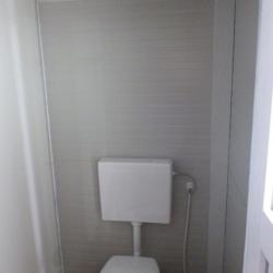 kontejner_hosekra_bivalni_2009_4