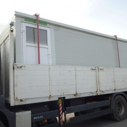 dvojni_kontejner_hosekra_50014_3