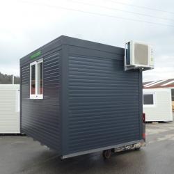 kontejner_manjsi_00011