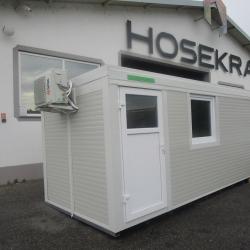 kontejner_hosekra_osnovni_1009