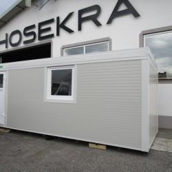 kontejner_hosekra_osnovni_100121