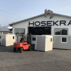 kontejner_hosekra_osnovni_10020_1