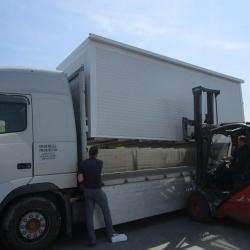 kontejner_hosekra_osnovni_10026_6
