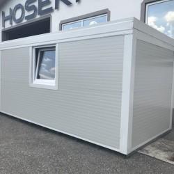kontejner_hosekra_osnovni_10029