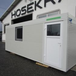 kontejner_hosekra_osnovni_10030_1