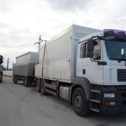 kontejner_hosekra_osnovni_10040_2