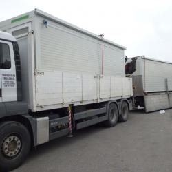 kontejner_hosekra_osnovni_10040_4
