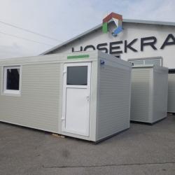 kontejner_hosekra_osnovni_10042_3