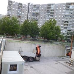 kontejner_hosekra_osnovni_1005_2