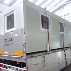 kontejner_hosekra_osnovni_10061