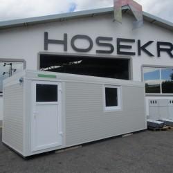 kontejner_hosekra_osnovni_10077