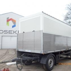 kontejner_hosekra_osnovni_1008_1