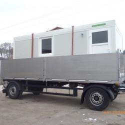 kontejner_hosekra_osnovni_10092