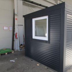 kontejner_hosekra_pisarna_30021_1