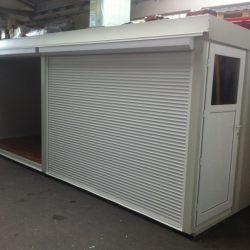 kontejner_hosekra_pisarna_30018_2