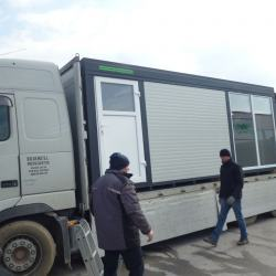 kontejner_hosekra_pisarna_30025_4