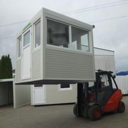 kontejner_hosekra_pisarna_30029_6
