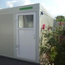 kontejner_hosekra_pisarna_30015