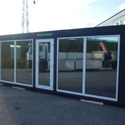 kontejner_hosekra_pisarna_30019