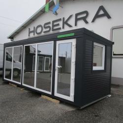 kontejner_hosekra_pisarna_30020_1