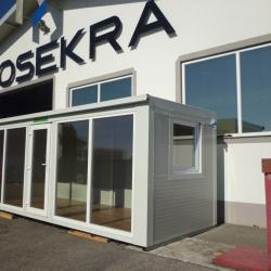 kontejner_hosekra_pisarna_3008