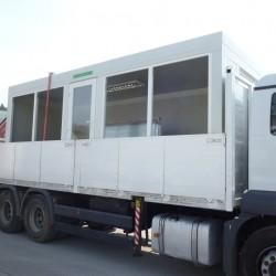 kontejner_hosekra_pisarna_30018