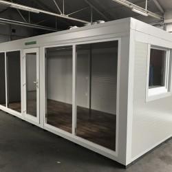 kontejner_hosekra_pisarna_3002