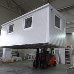 kontejner_hosekra_pisarna_30023_6